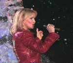 Фото с выступлений